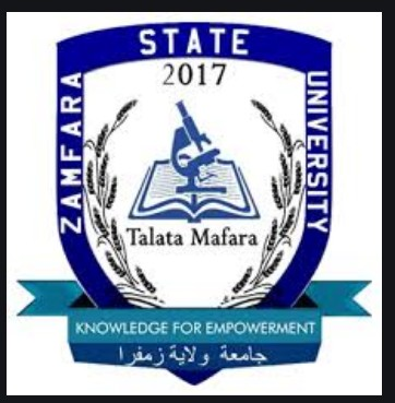 Latest: Official List of All Accredited Courses Offered In Zamfara State University, Talata Mafara (ZSU)