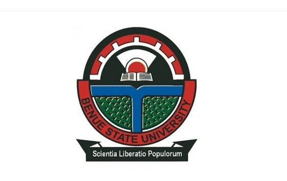 Benue State University Students Finally Sets To Write 2018/2019  2nd Semester Exam