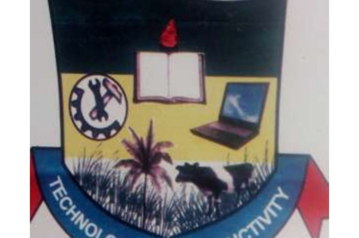 ANSPOLY Announce Resumption Date for Completion of 1st Semester 2019/2020