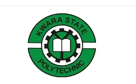 Kwara State Poly Important Notice To Students On 1st Semester Exam