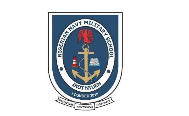 Nigerian Navy Secondary Schools (NNSS)
