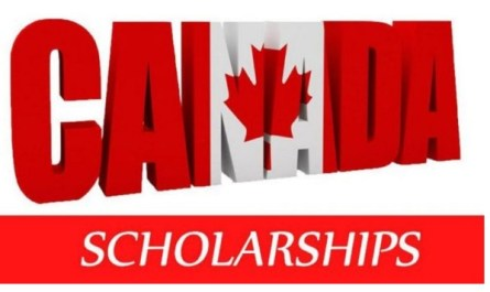 Top Ten Best Scholarships in Canada for Nigerian Students For 2020/2021 Academic Year