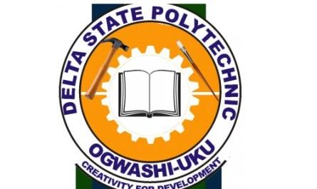 Delta State Polytechnic Ogwashi-Uku (DSPG)