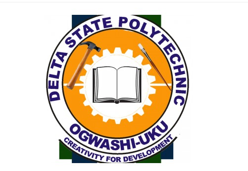 Delta State Poly Ogwashiuku Academic Calendar for 2nd Semester 2019/2020 Academic Session