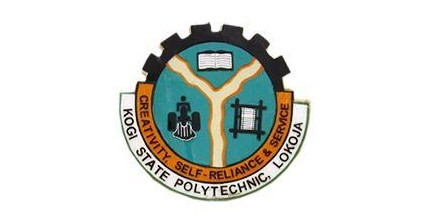 Kogi State Polytechnic (KSP) Notice To Students On Printing Of Exam Docket