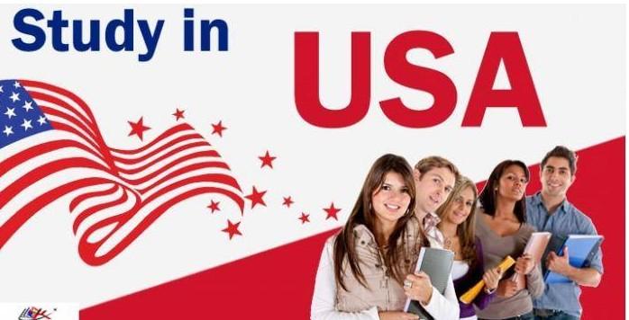 2021 Global Generation Scholarship Program at Hult University – USA