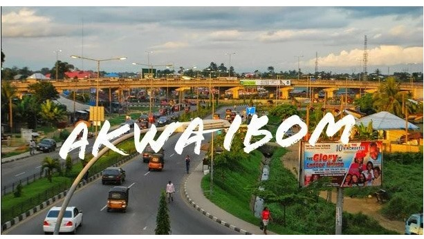 Akwa Ibom Poly ND Part-Time Admission List 2020/2021 | 1st – 4th Batch