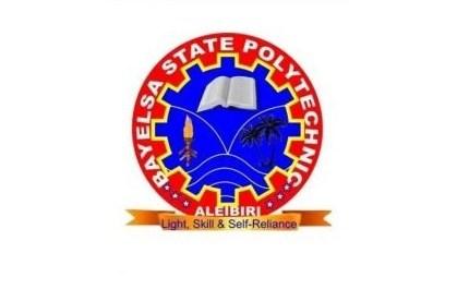 Bayelsa State Polytechnic (BYSPOLY)