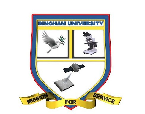 Bingham (ECWA) University Postgraduate Courses