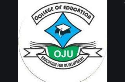 College of Education, Oju Benue State (COEOJU)
