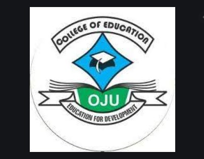 College of Education, Oju Benue State (COEOJU)