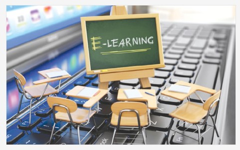 Why Nigerian Varsities Can't Run 100% E-Learning ― NUC