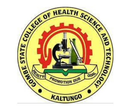 Gombe College of Health Tech. Admission forms for 2020/2021 Academic Session