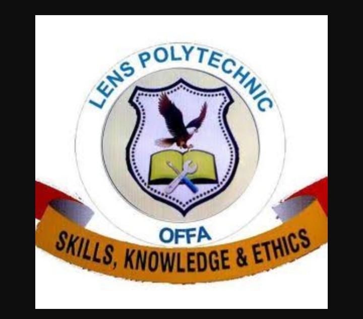 Lens Polytechnic Offa (LENSPOLY)