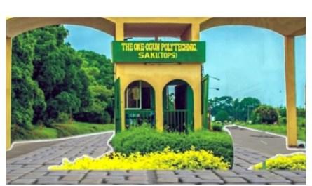 Oke-Ogun Polytechnic (TOPS)