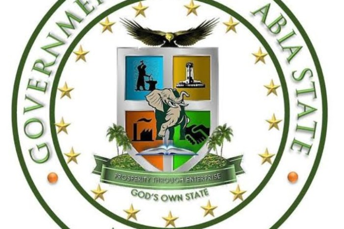 Abia: Schools To Reopen Fully November 2