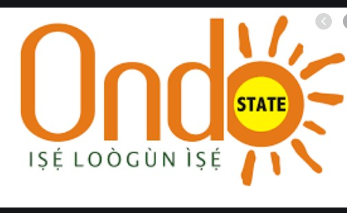 Ondo State Government Orders Closure Of All Schools