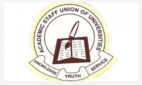 N40 Billion Earned Allowances Released To ASUU