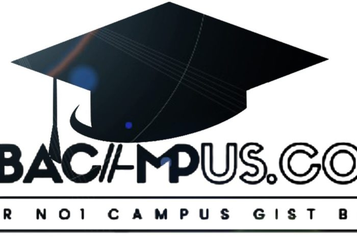 Yabacampus.com Listed Among The Top 15 Best Student Blogs On FeedSpot