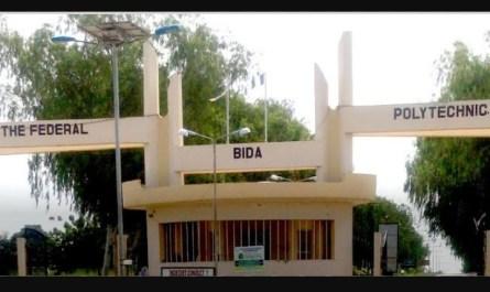 Federal Poly Bida