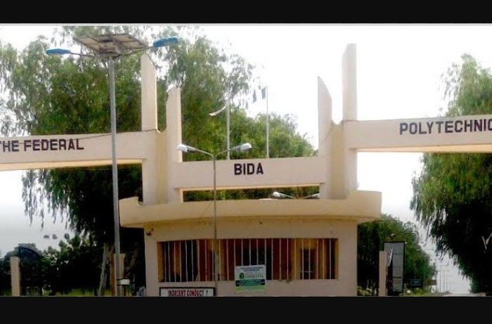 BIDAPOLY Management Appeals To ASUP To Suspend Ongoing Strike