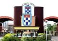 Afe Babalola University (ABUAD)
