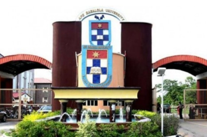 ABUAD Post-UTME Result for 2020/2021 Session is Out [2nd batch]