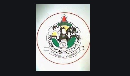 College of Agriculture, Zuru Post UTME/ Admission Screening Forms for 2020/2021 Session