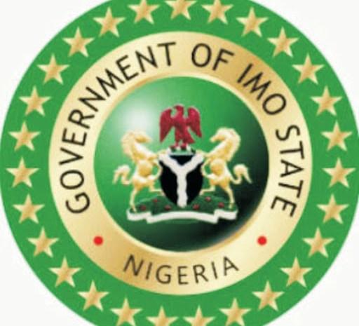 COVID-19: Imo State Postpones Resumption Of Schools