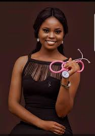Winifred Ugochinyere Hyacinth