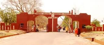 FCET Gombe Resumption Date for Continuation of Academic Activities