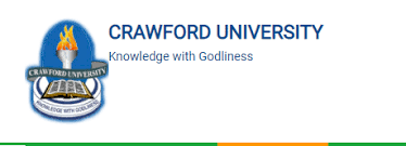 Crawford University notice on Physical Resumption