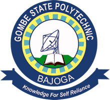 Gombe State Poly Post-UTME Form 2020/2021 ND Full-Time