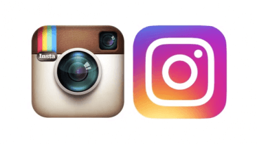 How To Find Your Instagram User ID