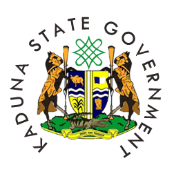 COVID-19: Kaduna Schools Remained Closed As KADPOLY and NOUN Re-Opens For Exams