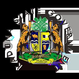 kaduna govt logo