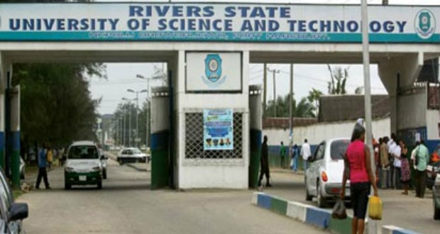 RSUST Admission List Out – 2020/2021