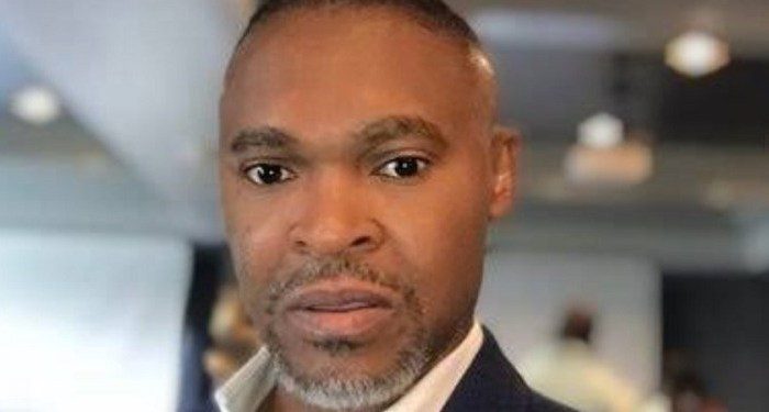 Biography and Profile of Michael Usifo Ataga, the Murdered SuperTV CEO