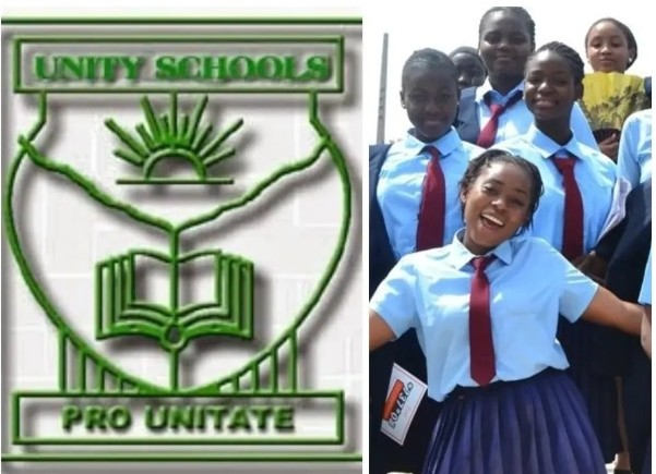 30 best secondary schools in Nigeria 2021