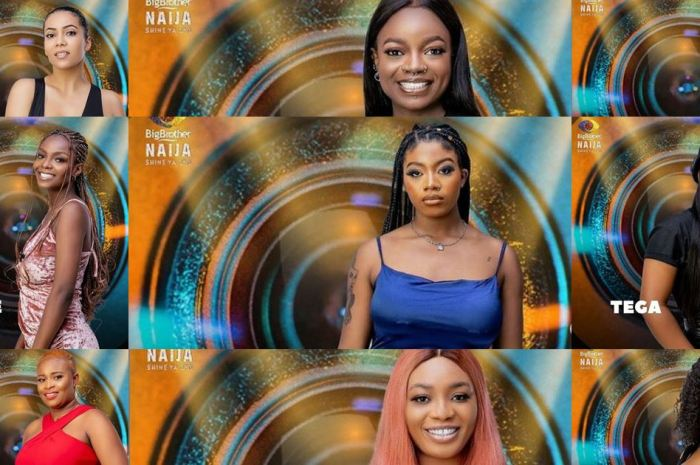 How to Vote Your Favourite Housemate in Big Brother Naija Season 6 2021