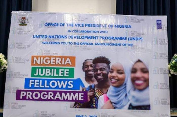 Nigerian Jubilee Fellows Programme for Graduates form is Out – See How to Apply