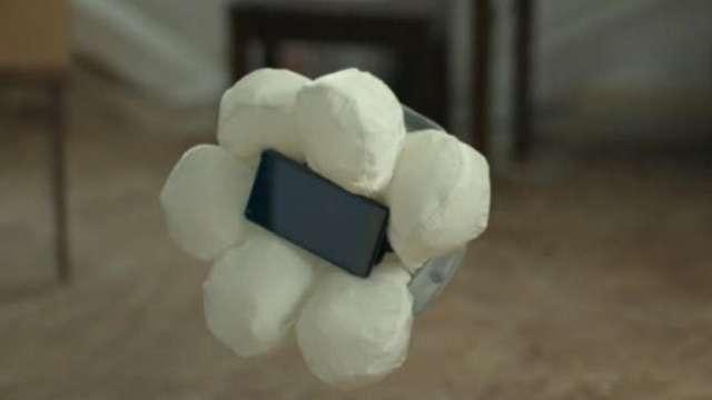 1453994_Smartphone-airbag-Case-N-by-Honda-640x407_jpg35809978466ca1c5a603e1a3572a0ecf