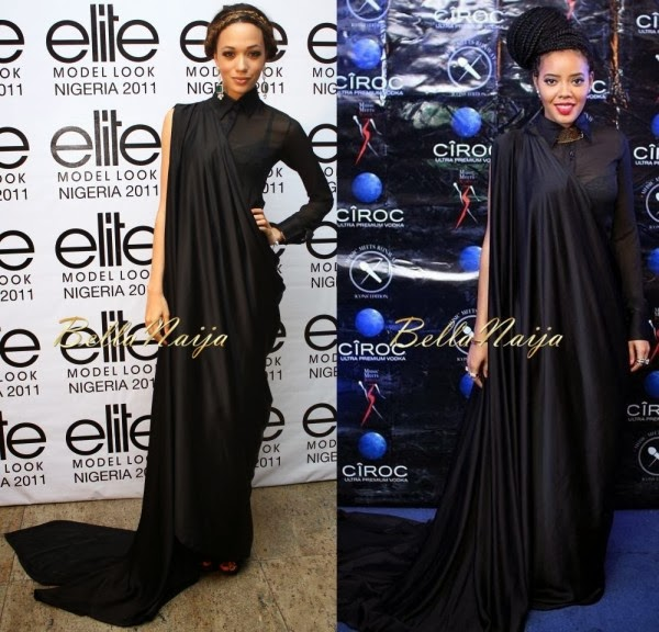 BN-Pick-Your-Fave-Eku-Edewor-Angela-Simmons-in-Bridget-Awosika-December-2013-BellaNaija-021-600x576