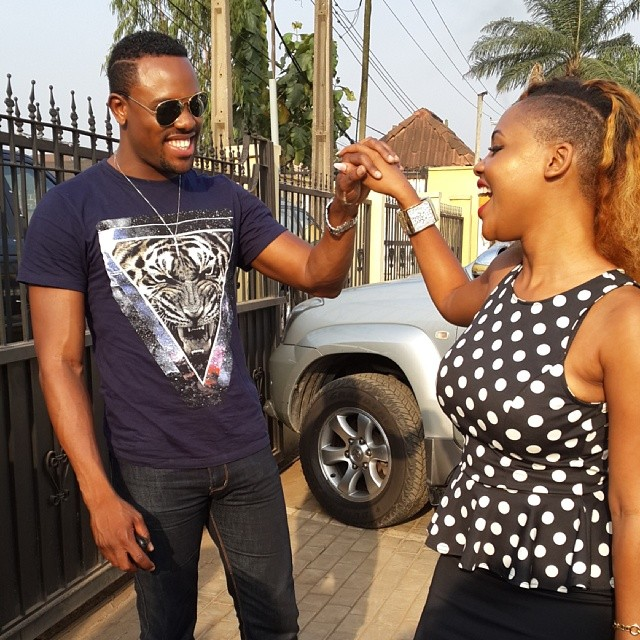 Cleo-BBA-is-in-nigeria2