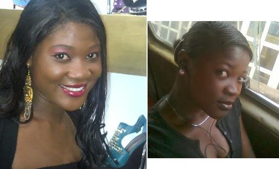 Mercy-Johnson-look-alike