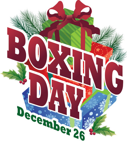 boxing-day-2