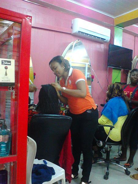 doris-simeon-making-hair