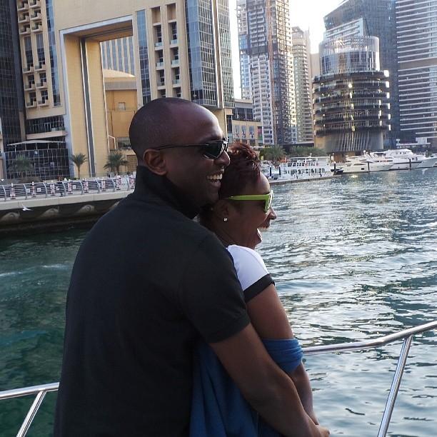Ik-Osakioduwa-Dubai-Vacation-Trip6-YabaLeftonline-com