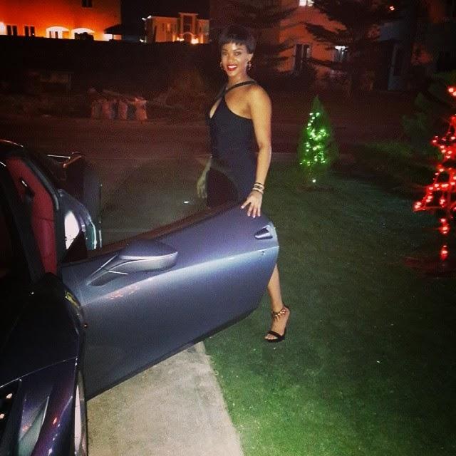 Joseph-yobo-wife-celebrate-anniversary2-yabaleftonlinecom