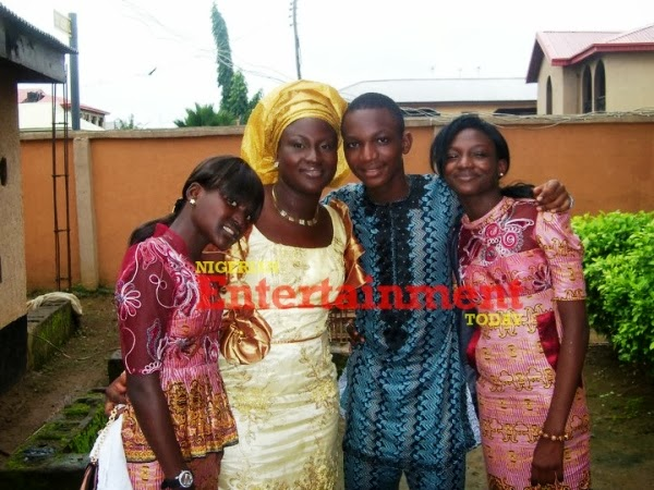Mabel-and-her-three-kids-she-shares-with-OJB-copy